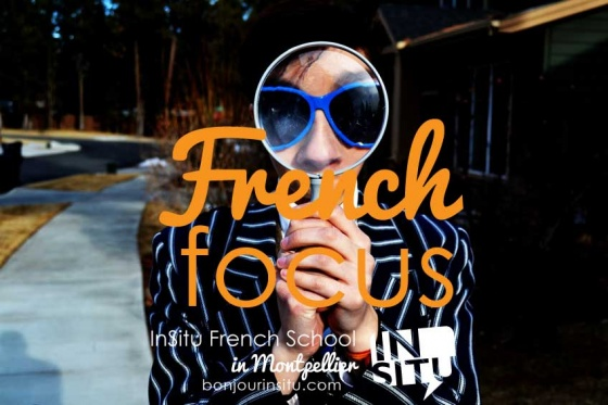 French Focus
