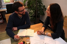 French Tuition with InSitu French School - Cours privés