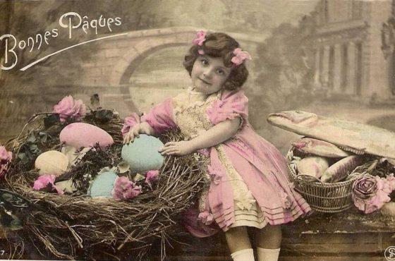 «I'll be Pâques» : les coulisses de la fête du renouveau