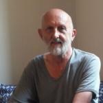 Carolus Boekema, French Coffee & Conversation, InSitu French School
