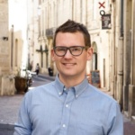 Review Eivind Bardsen InSitu French School