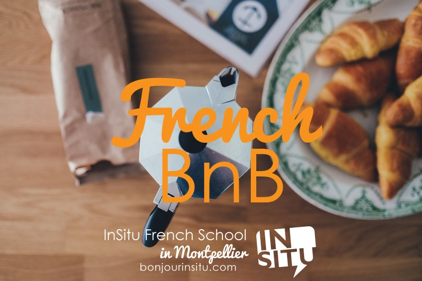 French BnB