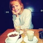 Emilie Ravn