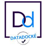 InSitu French School est référencé dans le DataDock.