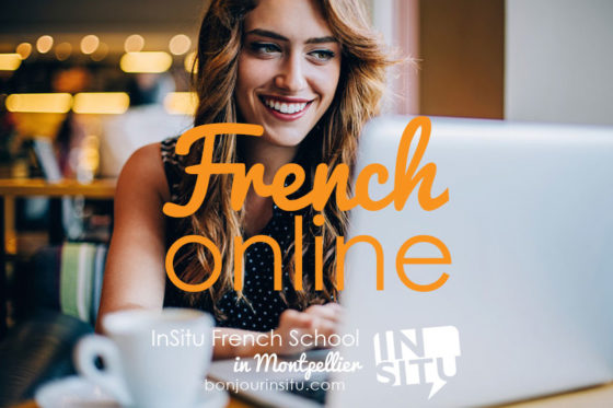 French Online